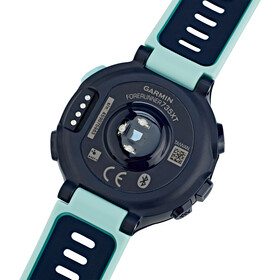 Garmin Forerunner 735XT Running Watch frost blue